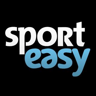 Abonnement à SportEasy